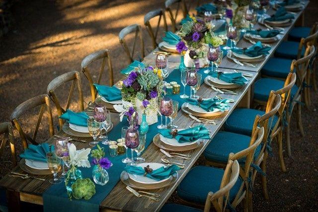 Tmx 1388798583664 Encore Events Rentals  Healdsburg wedding rental