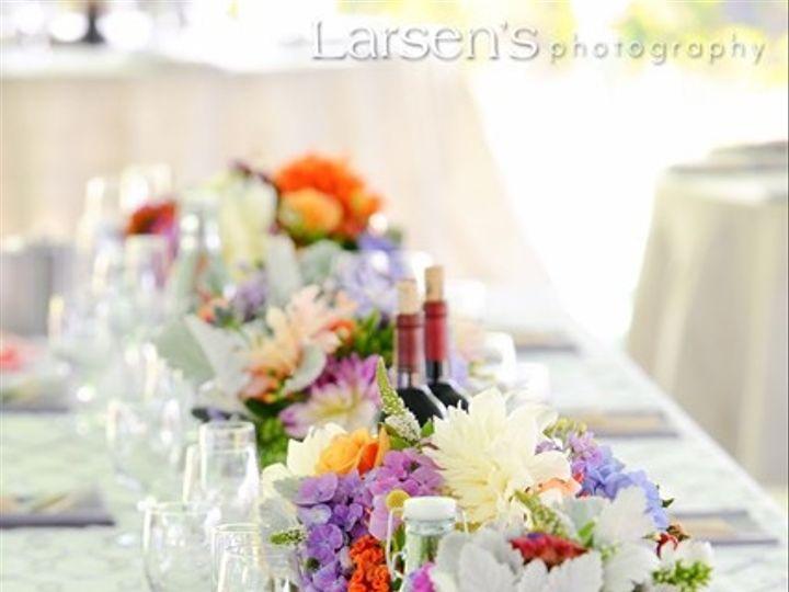Tmx 1388798587534 Encore Events Rentals  Windsor, CA wedding rental