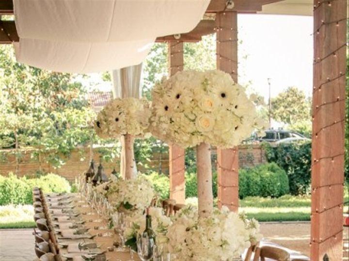 Tmx 1388798596934 Encore Events Rentals  Windsor, CA wedding rental