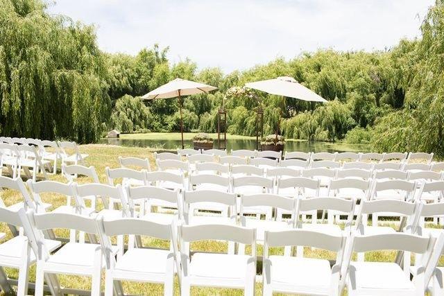 Tmx 1388798600275 Encore Events Rentals  Healdsburg wedding rental