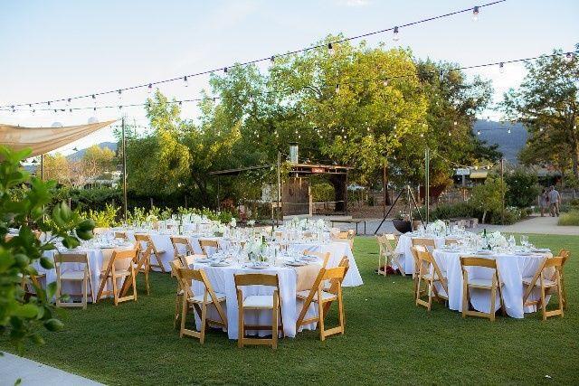 Tmx 1388798604112 Encore Events Rentals 1 Windsor, CA wedding rental