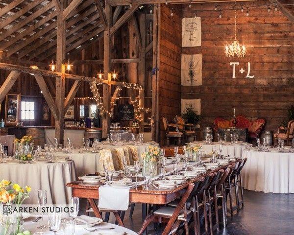 Tmx 1388798608620 Encore Events Rentals 1 Healdsburg wedding rental