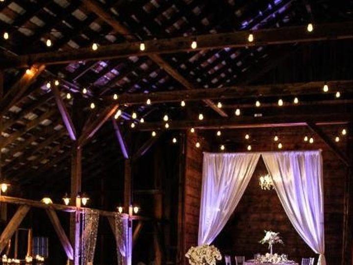 Tmx 1388798611797 Encore Events Rentals 1 Windsor, CA wedding rental