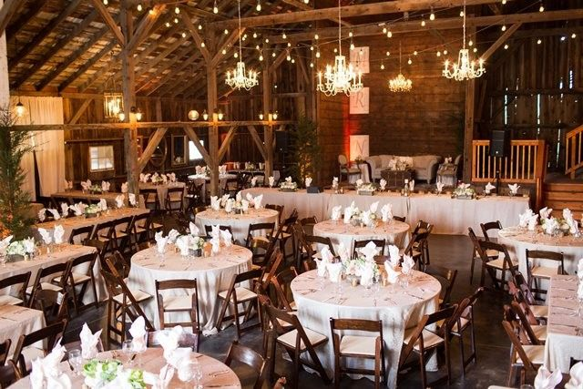 Tmx 1388798615211 Encore Events Rentals 1 Windsor, CA wedding rental