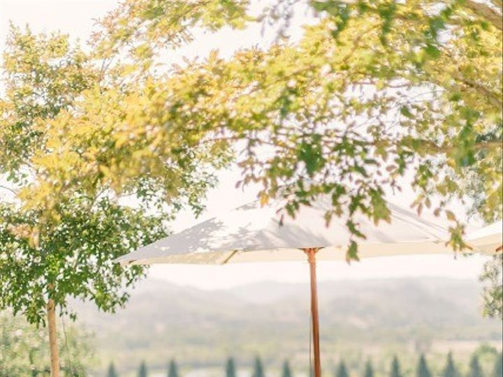 Tmx 1388798625222 Encore Events Rentals 1 Windsor, CA wedding rental