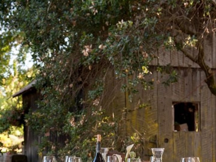 Tmx 1388798636429 Encore Events Rentals 1 Healdsburg wedding rental