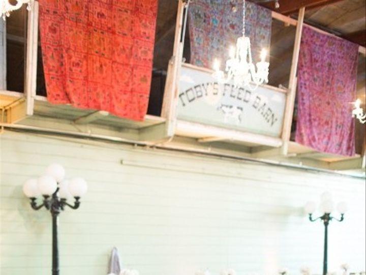 Tmx 1388798641476 Encore Events Rentals 1 Windsor, CA wedding rental