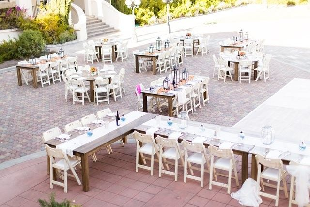 Tmx 1388798644637 Encore Events Rentals 1 Healdsburg wedding rental