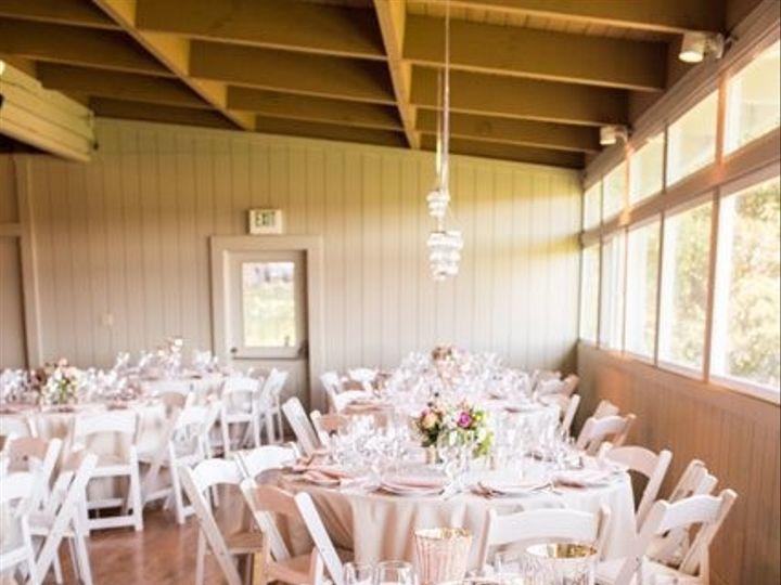 Tmx 1388798647412 Encore Events Rentals 2 Healdsburg wedding rental
