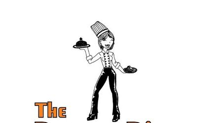 The Dessert Diva