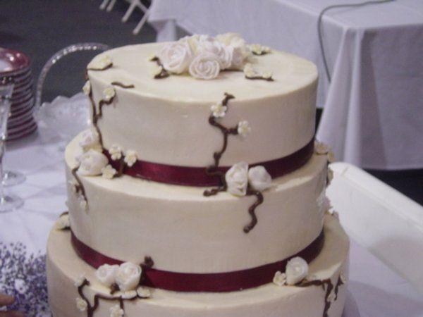 Tmx 1203623938723 DSC07811 Salem wedding cake