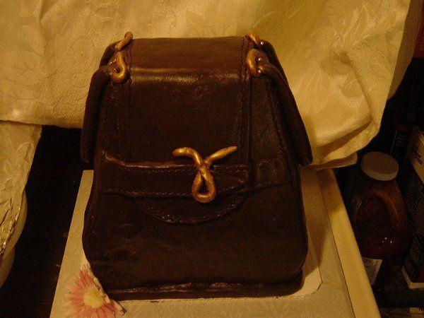 Tmx 1203624111067 DSC07175 Salem wedding cake
