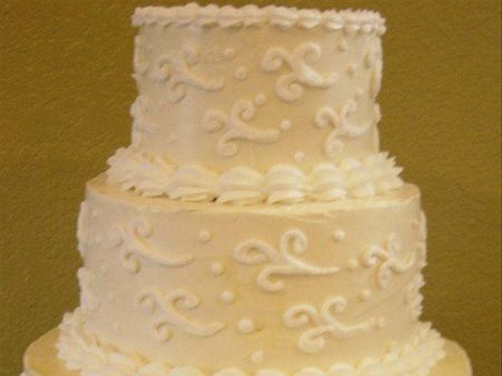 Tmx 1203624238520 DSC07563 Salem wedding cake