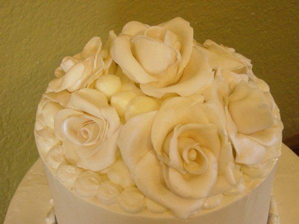 Tmx 1203624296880 DSC07579 Salem wedding cake