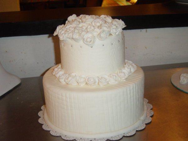 Tmx 1203624437583 DSC07832 Salem wedding cake