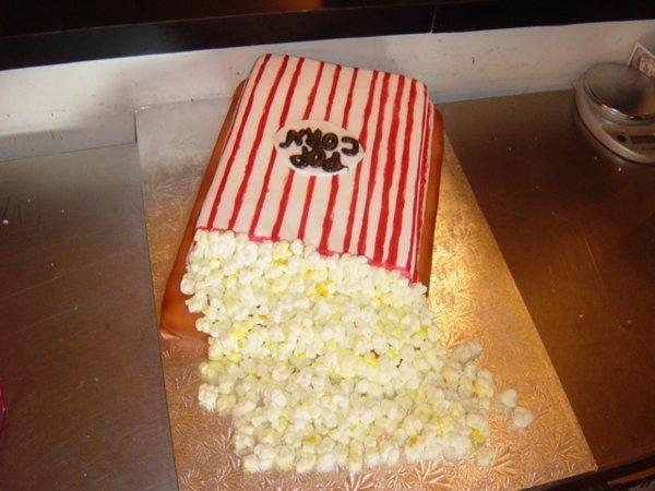 Tmx 1206146270859 DSC07916 Salem wedding cake