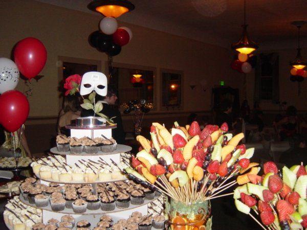 Tmx 1207601973452 DSC08007 Salem wedding cake