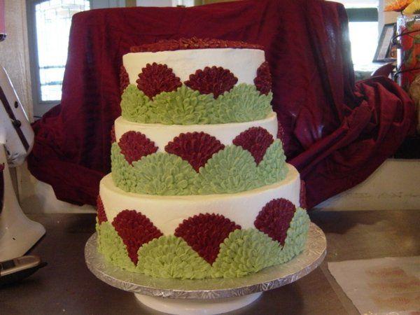 Tmx 1218997823444 DSC08317 Salem wedding cake