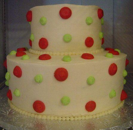 Tmx 1218997944484 DSC08328 Salem wedding cake