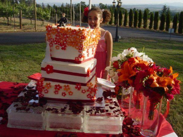 Tmx 1218998085154 DSC08403 Salem wedding cake