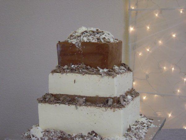 Tmx 1218998239441 DSC08452 Salem wedding cake