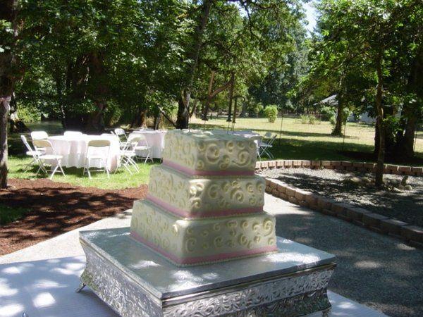 Tmx 1218998596378 DSC08484 Salem wedding cake