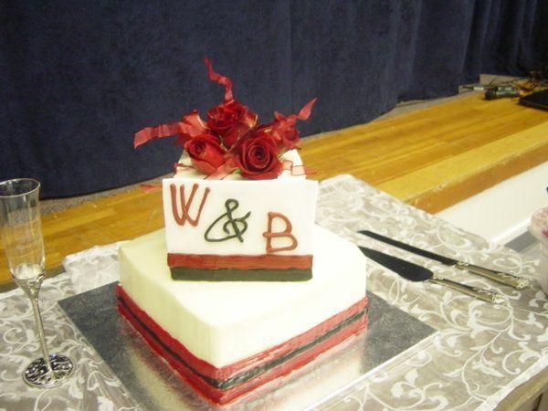 Tmx 1219595393381 Statefair%26cakes054 Salem wedding cake