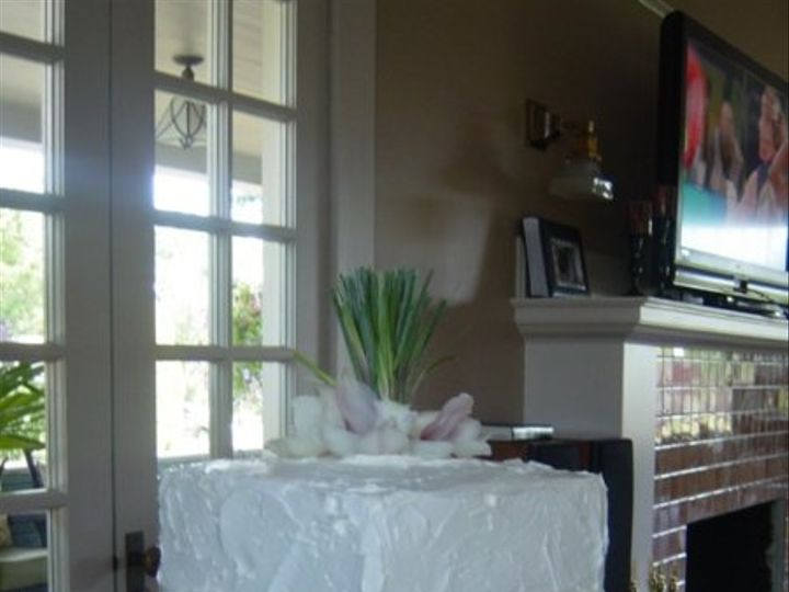 Tmx 1219596799064 Statefair%26cakes041 Salem wedding cake