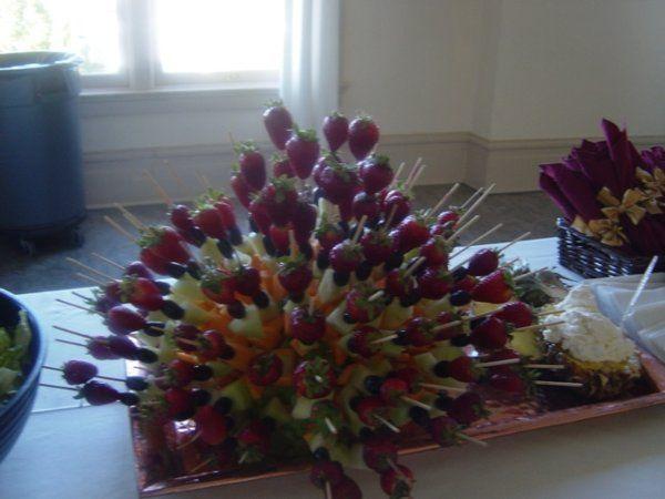 Tmx 1221693405180 Morecake012 Salem wedding cake