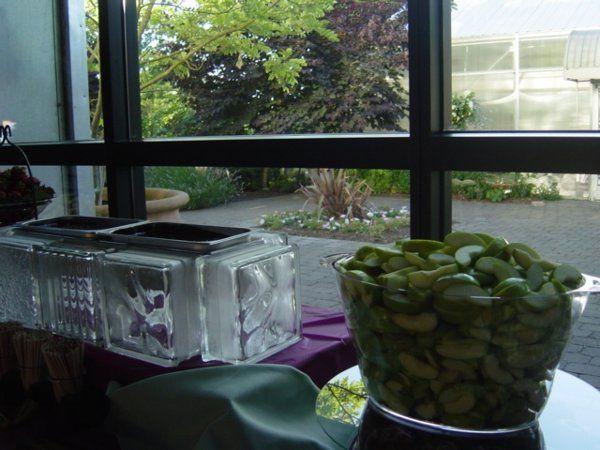 Tmx 1221700117043 DSC08364 Salem wedding cake