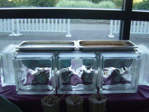 Tmx 1221700174621 DSC08376 Salem wedding cake