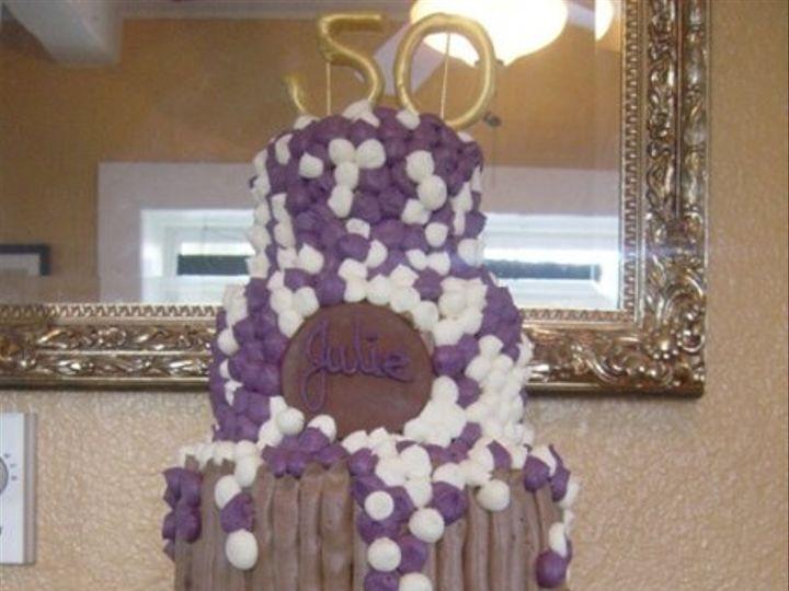 Tmx 1224970933927 Pancake%26wedding075 Salem wedding cake
