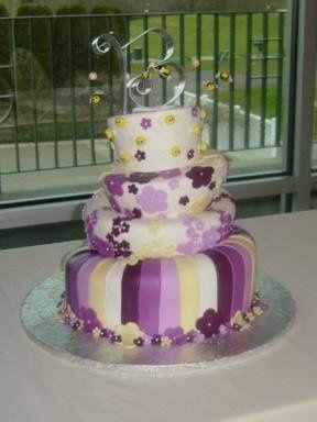 Tmx 1236128938734 DSC09595 Salem wedding cake