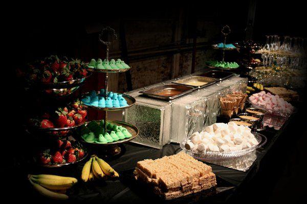 Tmx 1238176055821 044.1 Salem wedding cake