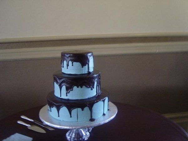 Tmx 1244044076812 529001 Salem wedding cake
