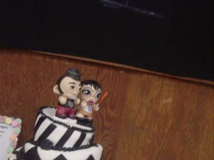 Tmx 1246157511798 62709091 Salem wedding cake