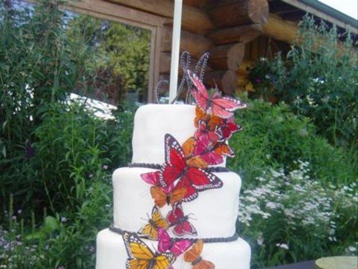 Tmx 1251154053984 039 Salem wedding cake