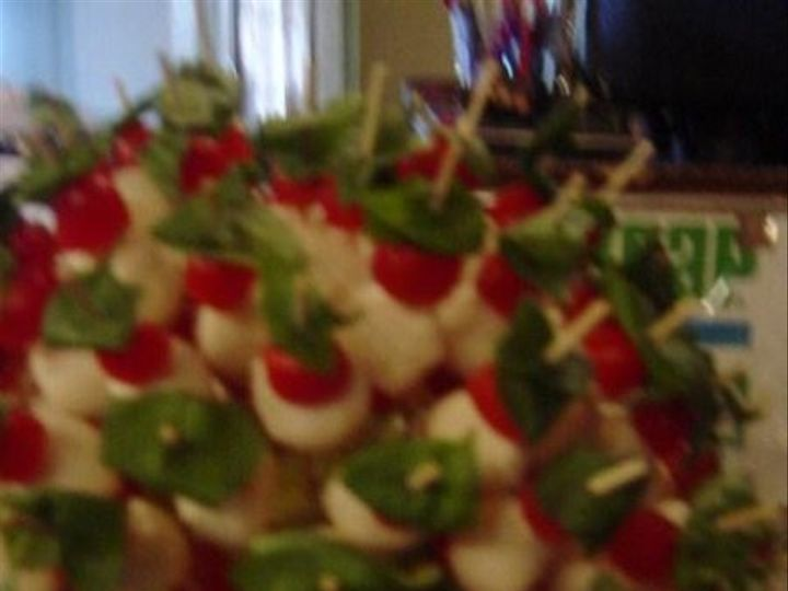 Tmx 1251154098125 047 Salem wedding cake