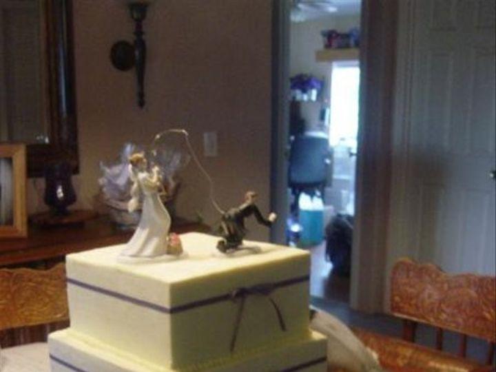 Tmx 1251154166546 006 Salem wedding cake