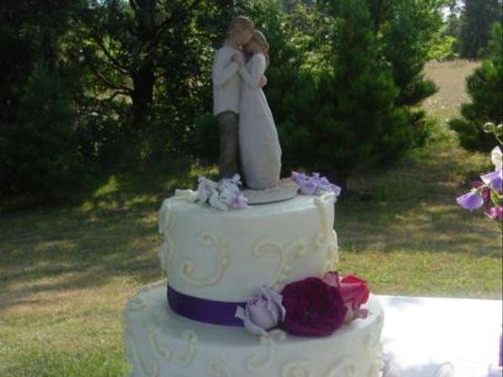 Tmx 1251154245468 023 Salem wedding cake