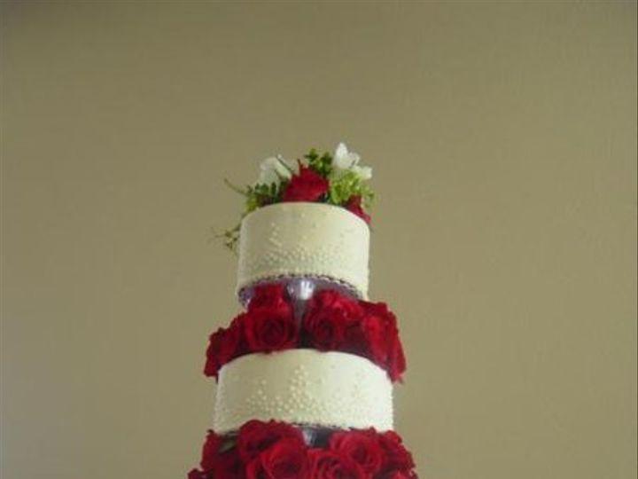 Tmx 1251154314750 035 Salem wedding cake
