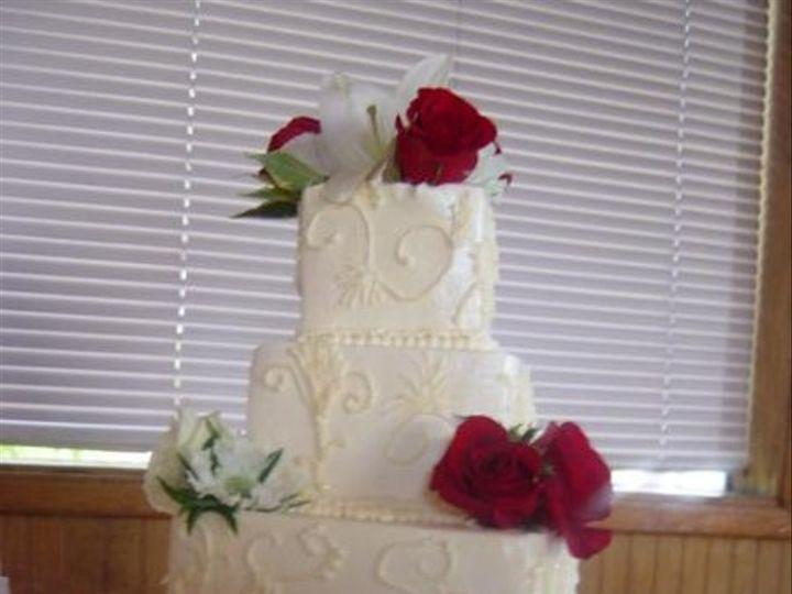 Tmx 1251154369093 056 Salem wedding cake