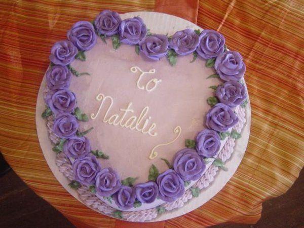 Tmx 1251154426703 073 Salem wedding cake