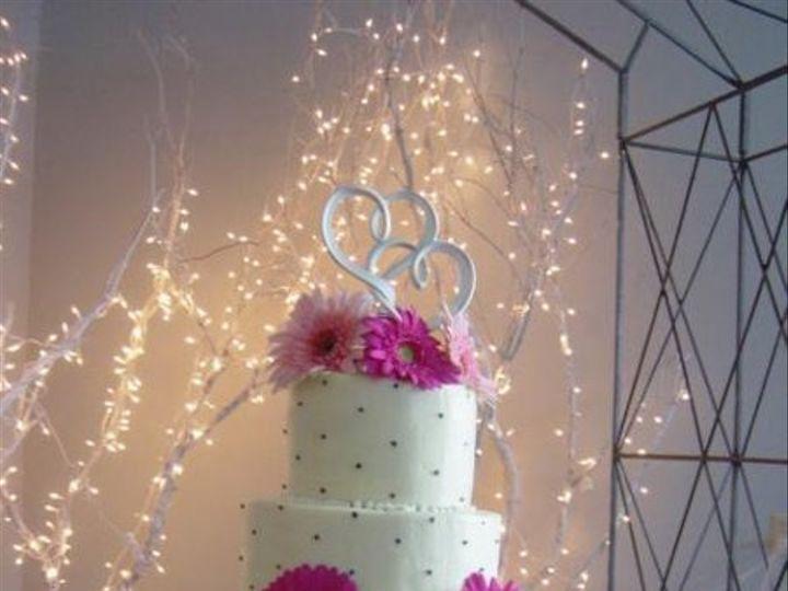 Tmx 1251154715546 103 Salem wedding cake