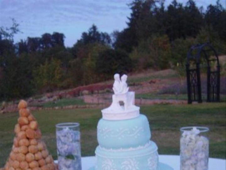 Tmx 1251154793000 067 Salem wedding cake
