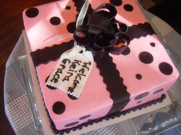 Tmx 1257010265079 093 Salem wedding cake