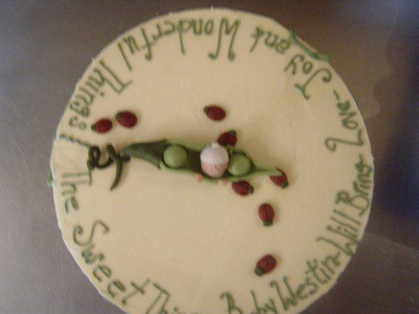 Tmx 1257010500329 162 Salem wedding cake