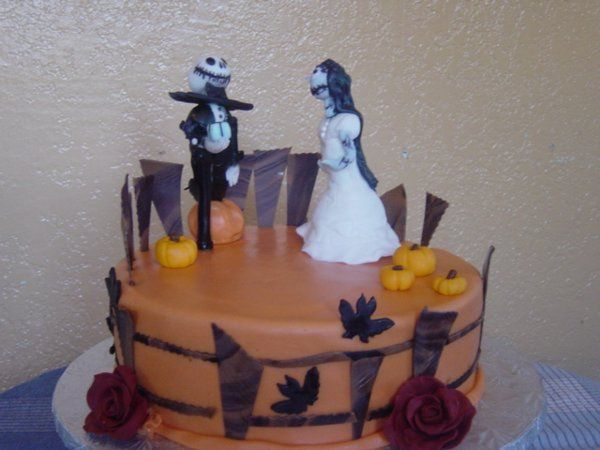 Tmx 1257010565548 204 Salem wedding cake
