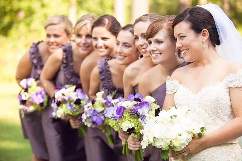 morgans wedding 049