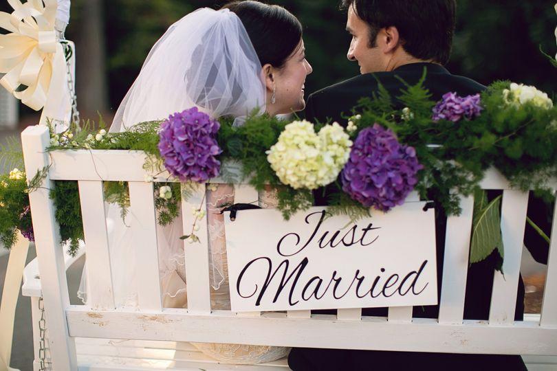 morgans wedding 026